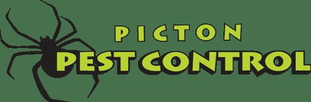 Picton Pest Control